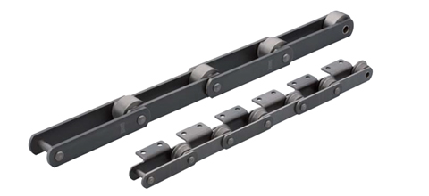 Large Size Conveyor Chains