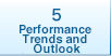 Performance Trends and Outlook