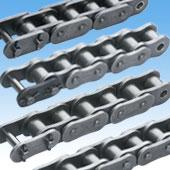 Super (Heavy Duty) Drive Chains