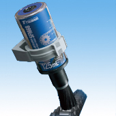 Automatic Lubricator for Roller Chain