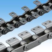 General Use Small Size Conveyor Chain