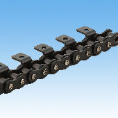 BS Lambda Attachment Chain