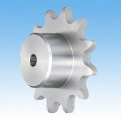 Sprockets for Double Pitch Chain