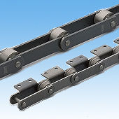 General Use/Heavy Duty Conveyor Chain