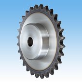 Sprockets for Outboard Roller Chain