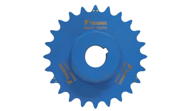 smart tooth Sprocket picture