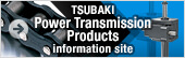 Power Transmission Products Technical Information TT-net