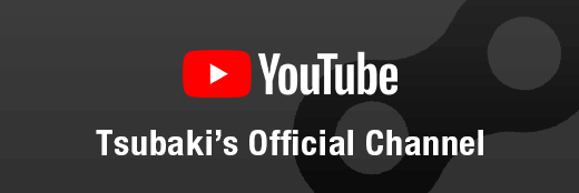 YouTube - Tsubakimoto Chain Official Channel